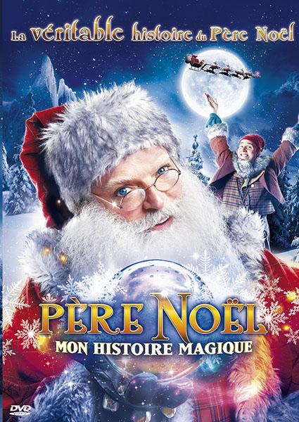 http://www.factorisfilms.com/images/visuels/FICHEJAQUETTEFACE-PERE_NOEL.JPG
