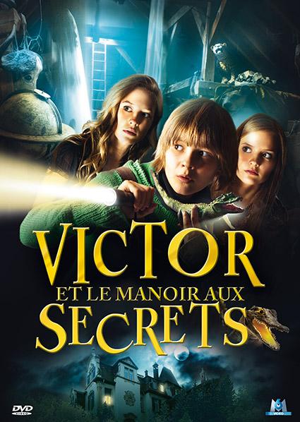 http://www.factorisfilms.com/images/visuels/FICHEJAQUETTEFACE-VICTOR.JPG